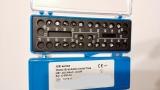dental metal bracket,Nickelfree,MIM-Technologie,Hooks345,CE/FDA