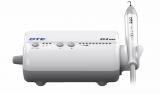 DTE-D3 LED  Ultraschall-Scaler/woodpecker original ultrasonic scaler,CEFDA