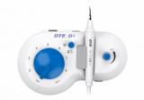 DTE-D1 woodpecker Ultraschall-Scaler ,table ultrasonic scaler,CE/FDA