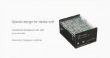 UDS-N2 LED,built-in scaler,  woodpecker Dental Ultraschall-Scaler CE/FDA