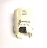 TS-1L woodpecker ZEG Spitzen Schlüssel Wrench key  ,fit Sirona scaler tips W