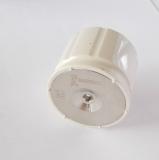 Drehmomentschlüssel TU-1 für Ultraschirurgie,fit WOODPECKER/Mectron/Silfradent