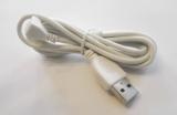 1pce woodpecker original USB cabel for ENDO RADAR