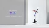 woodpecker LIGHT CURING O-LIGHT PLUS,1s curing,Wide Spectrum 385-515um,CE/FDA