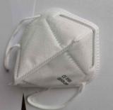 10pcs/KN95 Mask,95% melt-blown,4-layer,Adult/ Kinder,soft, comfortable,safe,CE